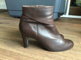 Belmondo Schuhe Größe 37