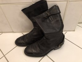 Belstaff Stiefeletten Boots