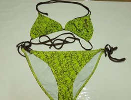 Bench Damen Bikini
