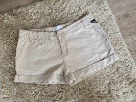 Bench Kurze Hose Shorts hot pants 28