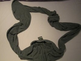 Bench Snood grey