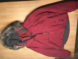 Bench Winterjacke Größe XL