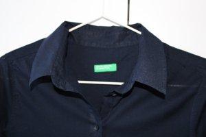 Benetton klassisches Hemd