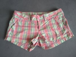 Benetton Shorts 38