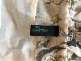 BENETTON Top