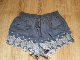 Superdry Shorts multicolored