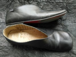Camper Loafer nero