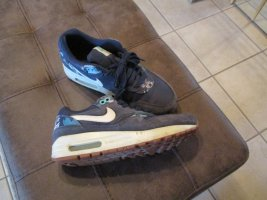 Bequemer Nike Damen Sportschuh