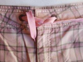 Bergans of Norway Short veelkleurig Polyester