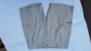 Bergans of Norway Shorts beige chiaro