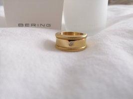 Bering Gouden ring goud