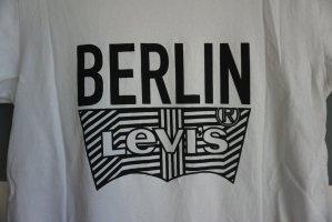 Berlin Levis
