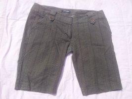 Kenvelo Pantalone corto multicolore