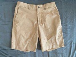 Bermuda Shorts Männer