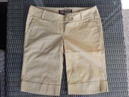 Bermudas sand brown-beige