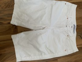 Street One Shorts white