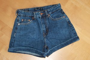 Bershka Jeans Shorts  Gr. 34