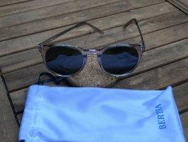 Bertha Sonnenbrille