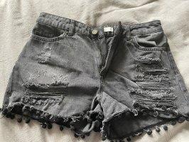 Besondere Zara Shorts