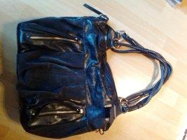 Betty Barclay Handtasche, neu