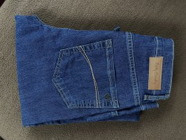Betty Barclay Slim Jeans blue