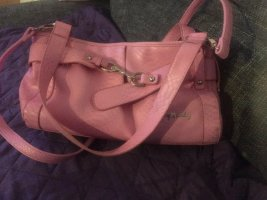 Betty Barclay Tasche
