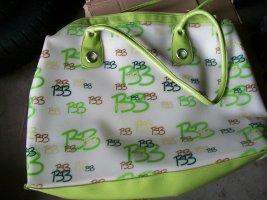Betty Barclay Tasche Shopper