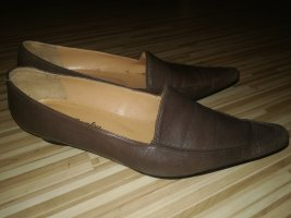 Betty Shoes