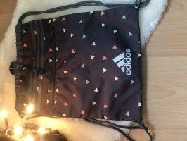 Adidas Daypack light grey-grey