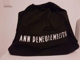 Beutel Ann Demeulemeester