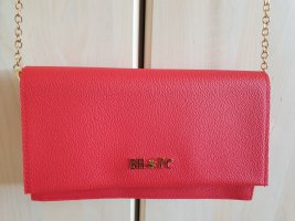 Beverly Hills Polo Club Crossbody bag red