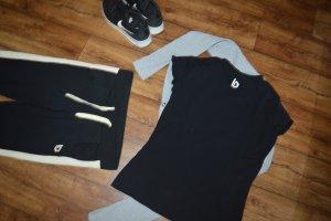 Beyond Limits cooles T-Shirt Gr. 38  Basic