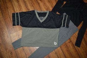 Beyond Limits T-Shirt neu gr. 38/40 cooler Style