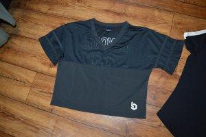 Beyond Limits T-Shirt neu gr. 38 cool