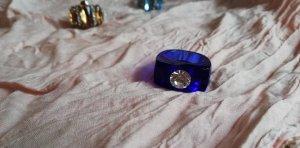 Bezaubernder Ring