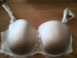 Chantelle Bra cream