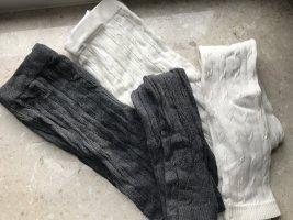 BieteZwei paar leggings