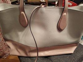 abro Carry Bag multicolored