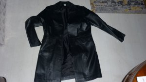 Frock Coat black