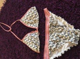 H&M x LOVE STORIES Bikini multicolored