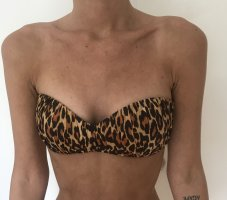 Bikini Oberteil