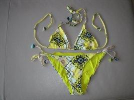 Bikini von H&M wie Neu
