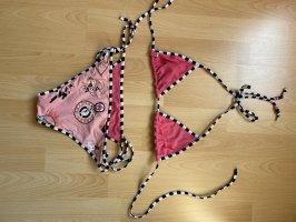 Missoni Bikini rosa