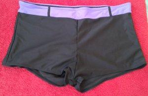 Bikinihose, Gr.XL