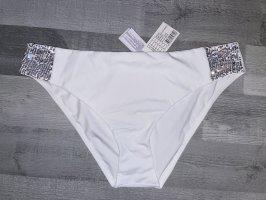 Calzedonia Bikini white