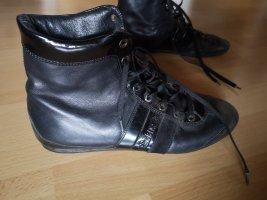 Bikkemberg Schuhe