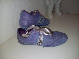 bikkembergs bke 336 sneaker