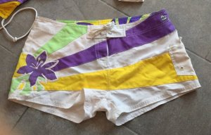 Billabong Shorts de bain multicolore
