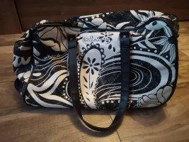 Billabong Reisetasche mit Rolle