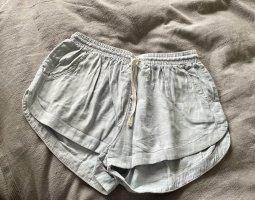 Billabong Shorts M
